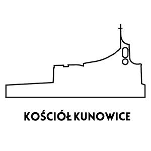 Kościół św. Wincentego a'Paulo w Kunowicach