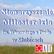 Stowarzyszenie Miłosierdzia św. Wincentego a'Paulo