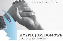 Hospicjum Domowe św. Wincentego a'Paulo